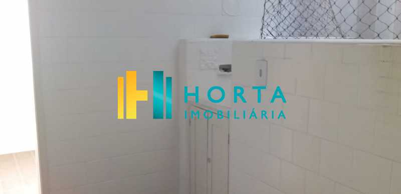a005f480-e1df-4e70-bf8d-1b36e7 - Apartamento à venda Rua Barão de Lucena,Botafogo, Rio de Janeiro - R$ 650.000 - CPAP21116 - 24