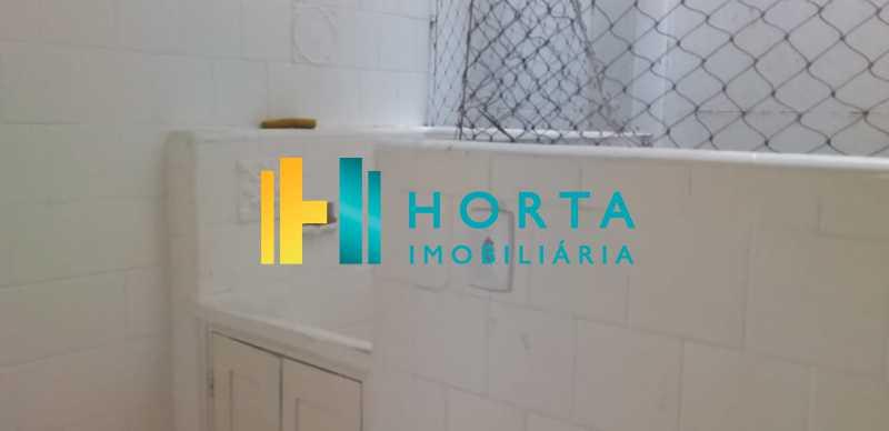 b2e624ee-9627-443e-9976-c72f33 - Apartamento à venda Rua Barão de Lucena,Botafogo, Rio de Janeiro - R$ 650.000 - CPAP21116 - 22