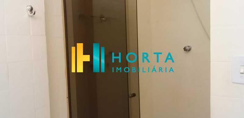 e94e035a-c71b-4acf-8b11-2cc33c - Apartamento à venda Rua Barão de Lucena,Botafogo, Rio de Janeiro - R$ 650.000 - CPAP21116 - 28