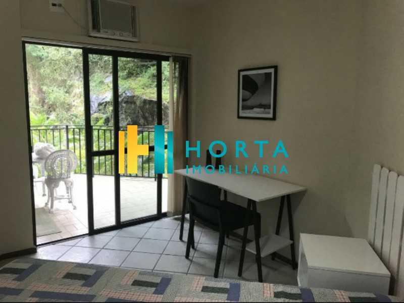 a.2 - Flat à venda Avenida Princesa Isabel,Copacabana, Rio de Janeiro - R$ 515.000 - CPFL10065 - 5