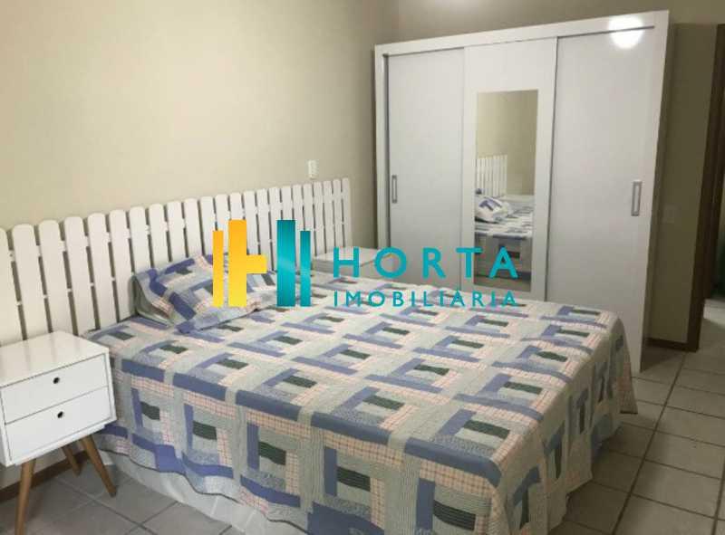 a.5 - Flat à venda Avenida Princesa Isabel,Copacabana, Rio de Janeiro - R$ 515.000 - CPFL10065 - 7