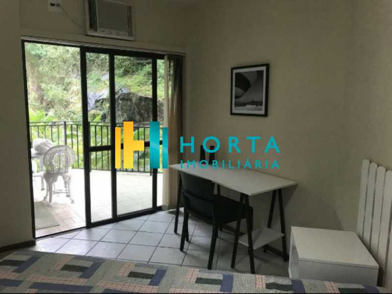 a.2 - Flat à venda Avenida Princesa Isabel,Copacabana, Rio de Janeiro - R$ 515.000 - CPFL10065 - 15