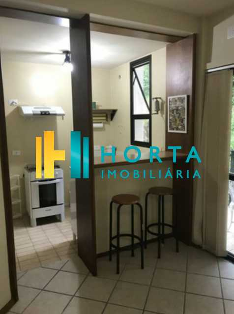 a.9 - Flat à venda Avenida Princesa Isabel,Copacabana, Rio de Janeiro - R$ 515.000 - CPFL10065 - 20