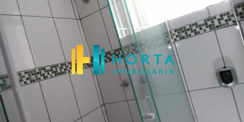 2d8628ec-62d5-42c9-b223-b0a0b5 - Prédio 300m² à venda Copacabana, Rio de Janeiro - R$ 5.300.000 - CPPR140001 - 16