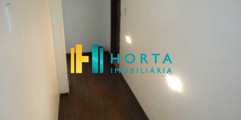 9d52717b-4d05-498d-a9f9-f8dba6 - Prédio 300m² à venda Copacabana, Rio de Janeiro - R$ 5.300.000 - CPPR140001 - 23