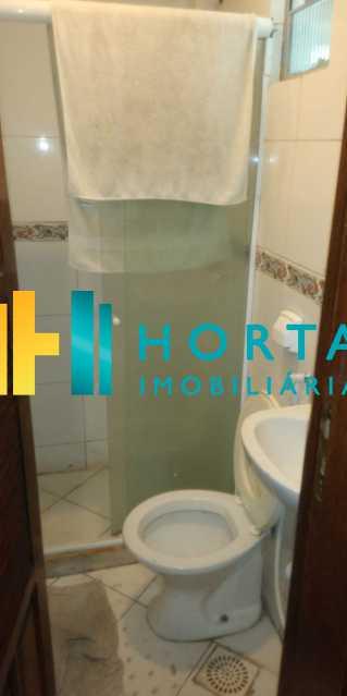 206577fd-5304-44b6-9780-785e88 - Prédio 300m² à venda Copacabana, Rio de Janeiro - R$ 5.300.000 - CPPR140001 - 18