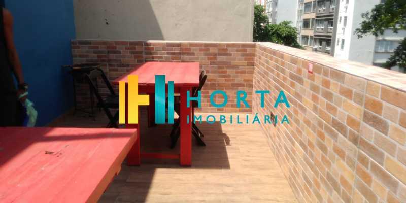 a660a915-12a9-478d-bc00-49623e - Prédio 300m² à venda Copacabana, Rio de Janeiro - R$ 5.300.000 - CPPR140001 - 21