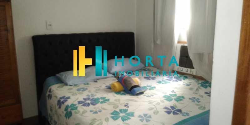 b47ee01b-2f7f-4c75-99a9-d13c2c - Prédio 300m² à venda Copacabana, Rio de Janeiro - R$ 5.300.000 - CPPR140001 - 9