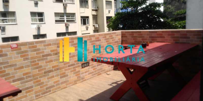 cf0e67b7-14e0-496b-8144-624a87 - Prédio 300m² à venda Copacabana, Rio de Janeiro - R$ 5.300.000 - CPPR140001 - 26