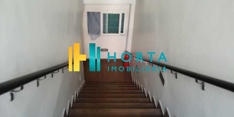 d0d0fd69-4e64-43b2-9218-9ba6aa - Prédio 300m² à venda Copacabana, Rio de Janeiro - R$ 5.300.000 - CPPR140001 - 27