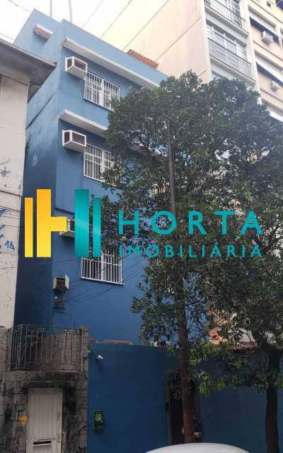 a.1 - Prédio 300m² à venda Copacabana, Rio de Janeiro - R$ 5.300.000 - CPPR140001 - 1