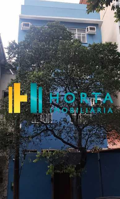 a.2 - Prédio 300m² à venda Copacabana, Rio de Janeiro - R$ 5.300.000 - CPPR140001 - 3