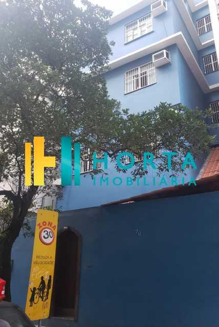 a.3 - Prédio 300m² à venda Copacabana, Rio de Janeiro - R$ 5.300.000 - CPPR140001 - 4