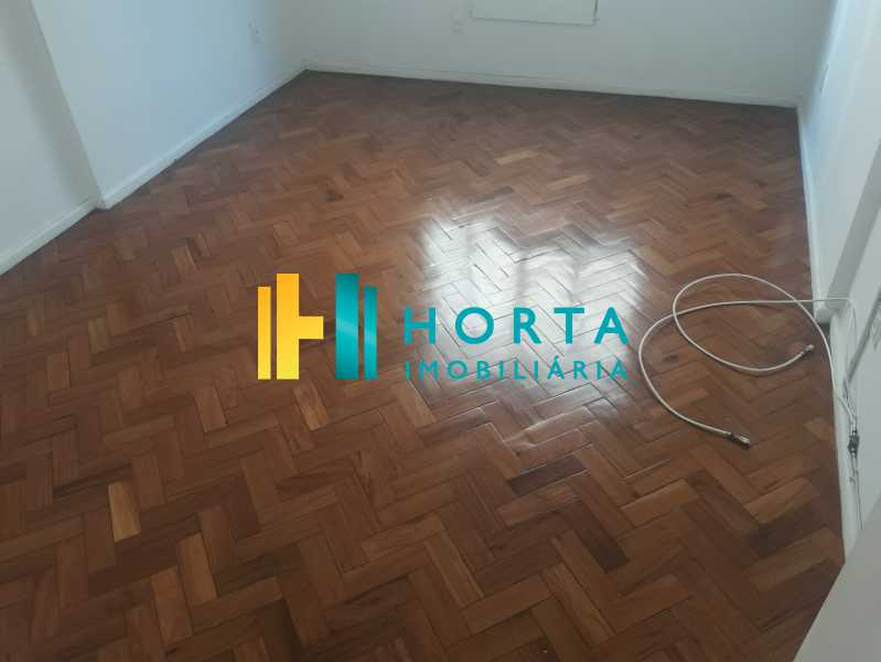 20201006_155209 - Apartamento para alugar Rua Constante Ramos,Copacabana, Rio de Janeiro - R$ 1.650 - CPAP11043 - 3