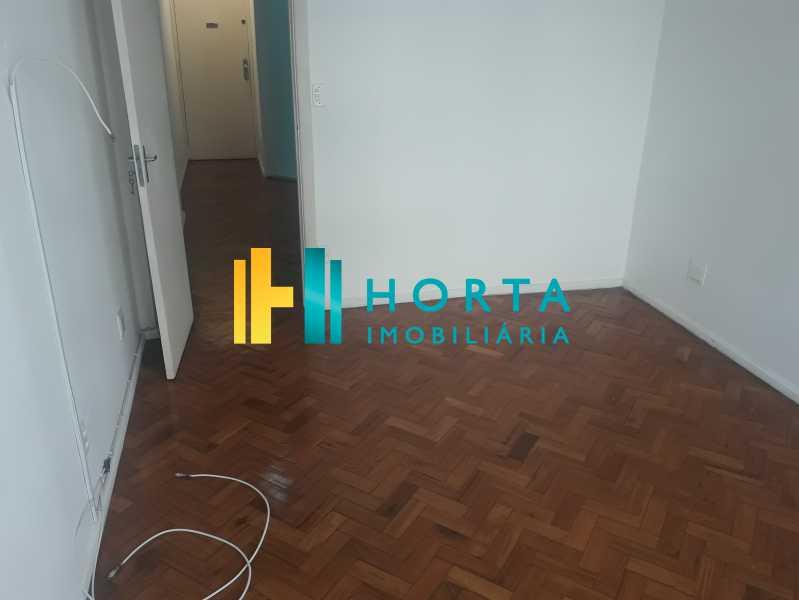 20201006_155225 - Apartamento para alugar Rua Constante Ramos,Copacabana, Rio de Janeiro - R$ 1.650 - CPAP11043 - 5