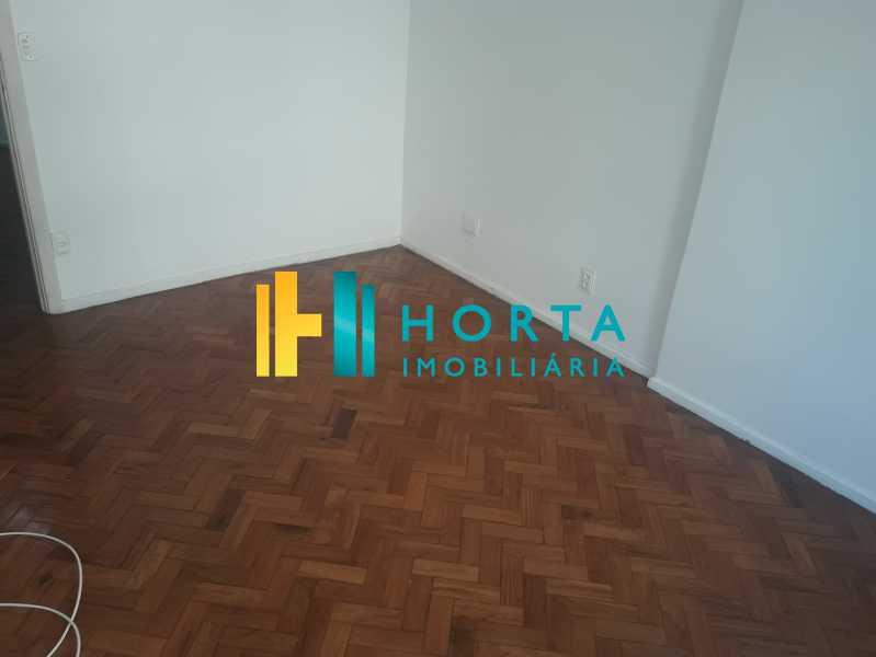 20201006_155235 - Apartamento para alugar Rua Constante Ramos,Copacabana, Rio de Janeiro - R$ 1.650 - CPAP11043 - 1