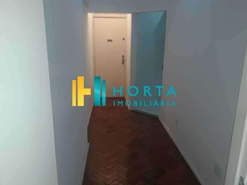 20201006_155246 - Apartamento para alugar Rua Constante Ramos,Copacabana, Rio de Janeiro - R$ 1.650 - CPAP11043 - 6
