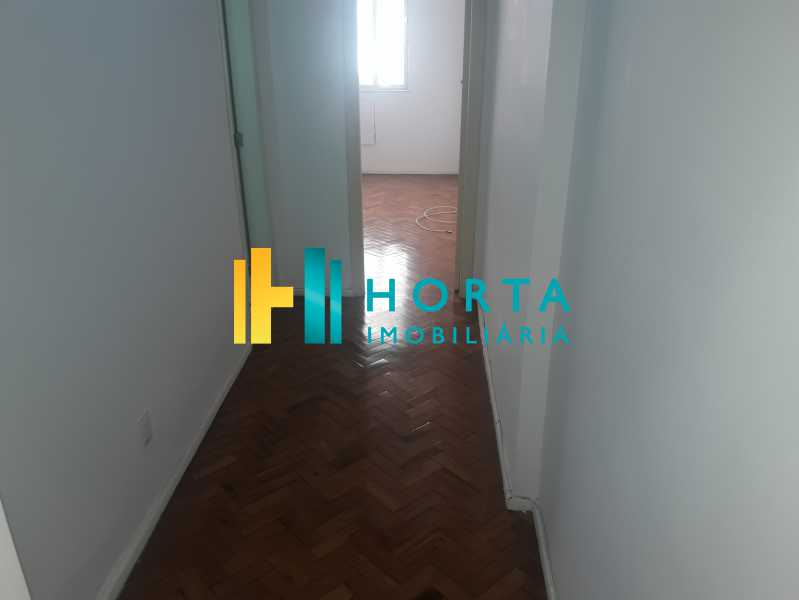 20201006_155301 - Apartamento para alugar Rua Constante Ramos,Copacabana, Rio de Janeiro - R$ 1.650 - CPAP11043 - 4