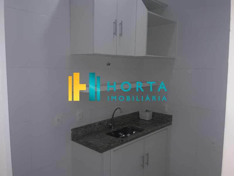 20201006_155320 - Apartamento para alugar Rua Constante Ramos,Copacabana, Rio de Janeiro - R$ 1.650 - CPAP11043 - 7