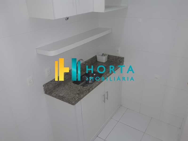 20201006_155332 - Apartamento para alugar Rua Constante Ramos,Copacabana, Rio de Janeiro - R$ 1.650 - CPAP11043 - 8
