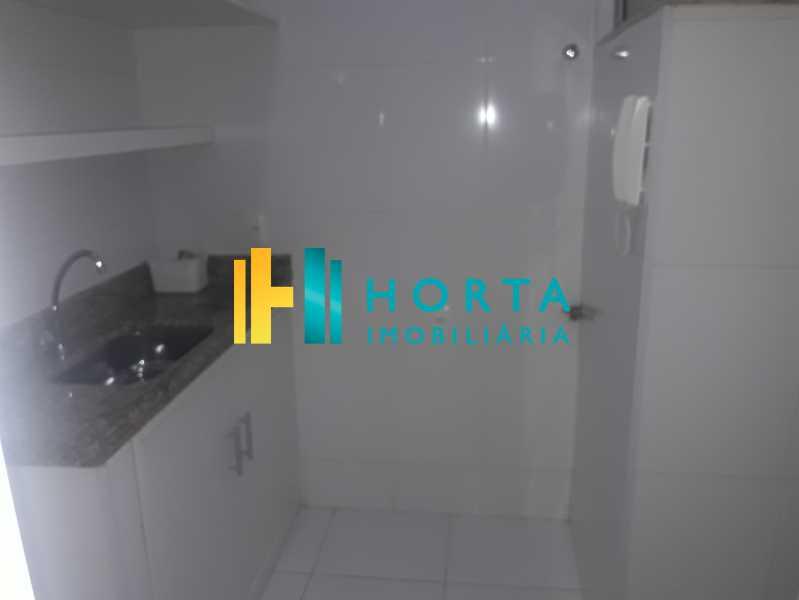 20201006_155347 - Apartamento para alugar Rua Constante Ramos,Copacabana, Rio de Janeiro - R$ 1.650 - CPAP11043 - 9
