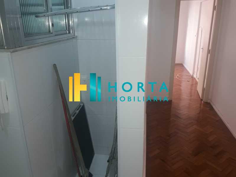 20201006_155403 - Apartamento para alugar Rua Constante Ramos,Copacabana, Rio de Janeiro - R$ 1.650 - CPAP11043 - 10