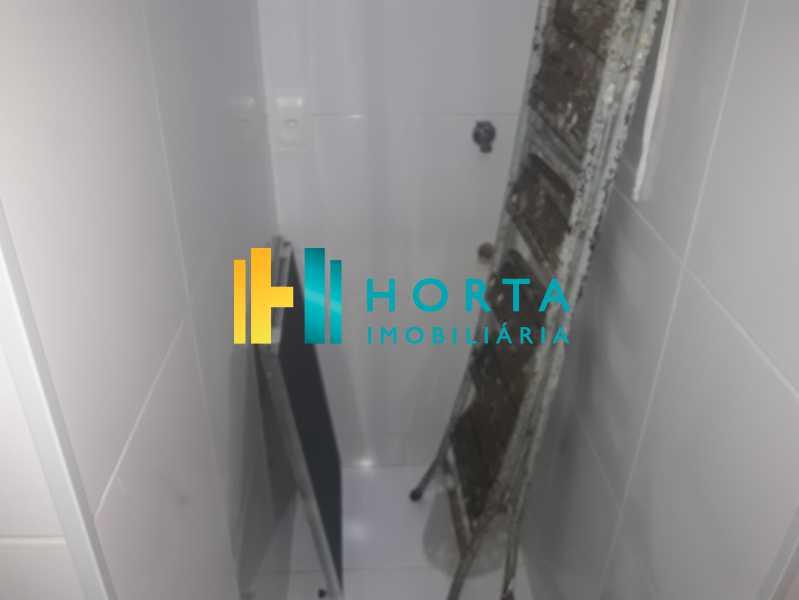 20201006_155422 - Apartamento para alugar Rua Constante Ramos,Copacabana, Rio de Janeiro - R$ 1.650 - CPAP11043 - 11