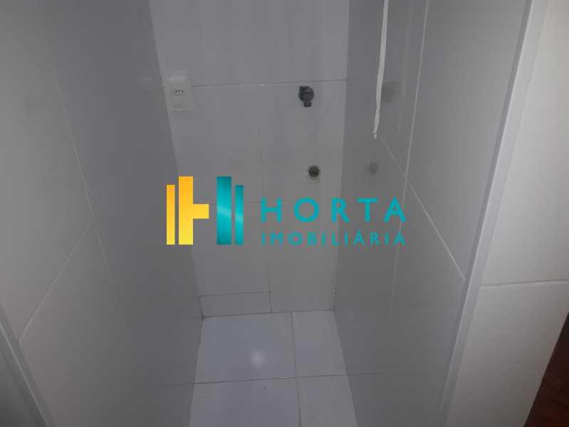 20201006_155503 - Apartamento para alugar Rua Constante Ramos,Copacabana, Rio de Janeiro - R$ 1.650 - CPAP11043 - 12