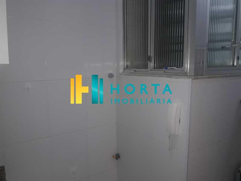 20201006_155548 - Apartamento para alugar Rua Constante Ramos,Copacabana, Rio de Janeiro - R$ 1.650 - CPAP11043 - 14