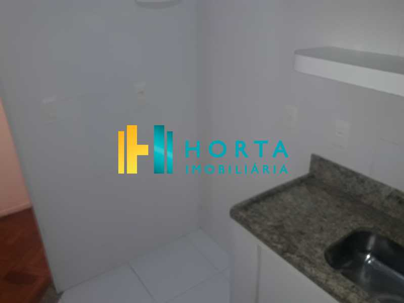 20201006_155603 - Apartamento para alugar Rua Constante Ramos,Copacabana, Rio de Janeiro - R$ 1.650 - CPAP11043 - 15