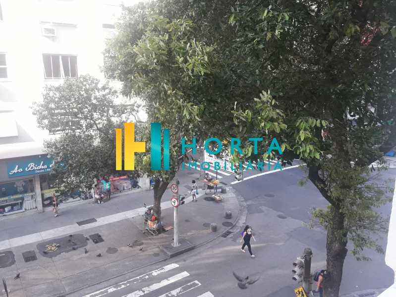 20201006_155640 - Apartamento para alugar Rua Constante Ramos,Copacabana, Rio de Janeiro - R$ 1.650 - CPAP11043 - 21