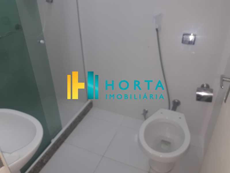 20201006_155948 - Apartamento para alugar Rua Constante Ramos,Copacabana, Rio de Janeiro - R$ 1.650 - CPAP11043 - 16