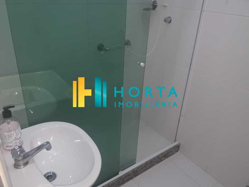 20201006_160002 - Apartamento para alugar Rua Constante Ramos,Copacabana, Rio de Janeiro - R$ 1.650 - CPAP11043 - 17