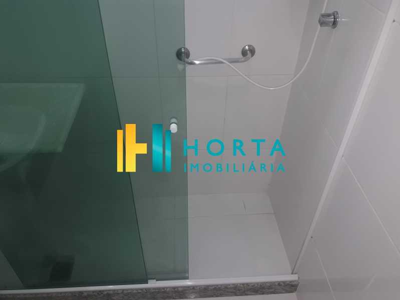 20201006_160020 - Apartamento para alugar Rua Constante Ramos,Copacabana, Rio de Janeiro - R$ 1.650 - CPAP11043 - 18