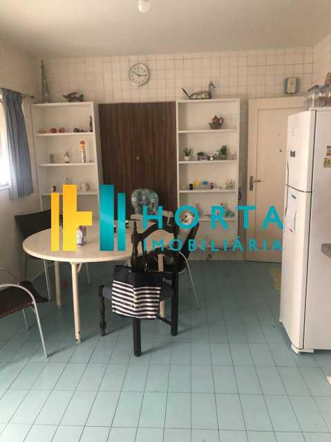 59e2abc3-ce67-4091-a46a-fd6ef6 - Casa à venda Rua Gregório de Castro Morais,Jardim Guanabara, Rio de Janeiro - R$ 1.500.000 - CPCA50005 - 19