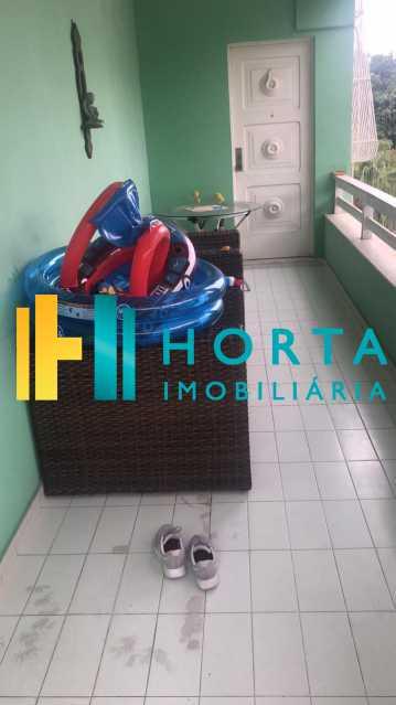 83fa6e39-1281-4e48-89a8-4731f6 - Casa à venda Rua Gregório de Castro Morais,Jardim Guanabara, Rio de Janeiro - R$ 1.500.000 - CPCA50005 - 27