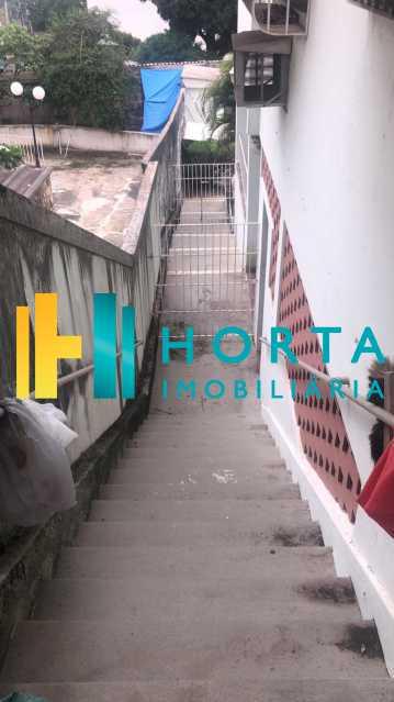 204a20fc-ae78-4a36-b480-193f49 - Casa à venda Rua Gregório de Castro Morais,Jardim Guanabara, Rio de Janeiro - R$ 1.500.000 - CPCA50005 - 29