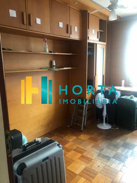 400f8baf-59dd-4a93-885b-b816b4 - Casa à venda Rua Gregório de Castro Morais,Jardim Guanabara, Rio de Janeiro - R$ 1.500.000 - CPCA50005 - 13