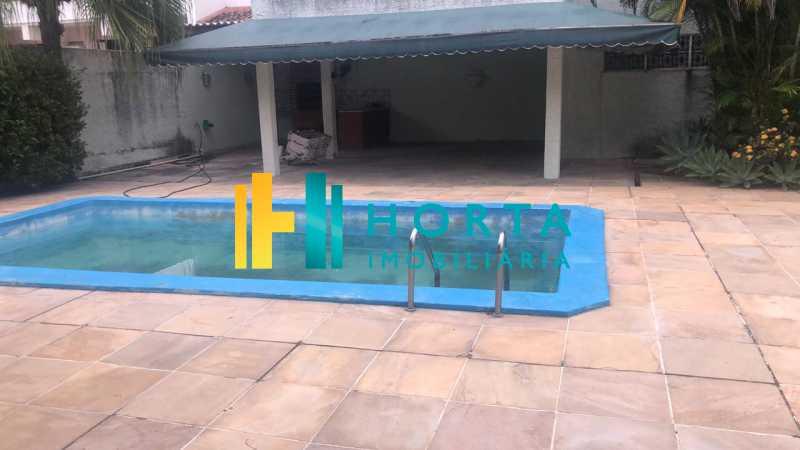 401d69f6-8a5a-40ce-ac6f-1ec697 - Casa à venda Rua Gregório de Castro Morais,Jardim Guanabara, Rio de Janeiro - R$ 1.500.000 - CPCA50005 - 22