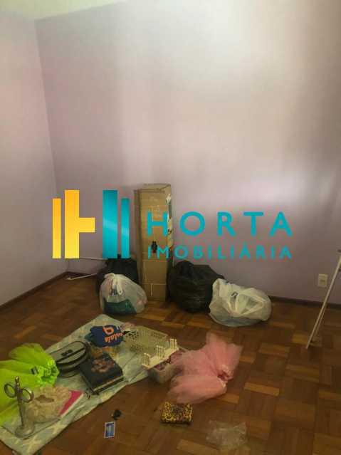 7323ab4c-bc33-40da-8227-6a2aea - Casa à venda Rua Gregório de Castro Morais,Jardim Guanabara, Rio de Janeiro - R$ 1.500.000 - CPCA50005 - 16