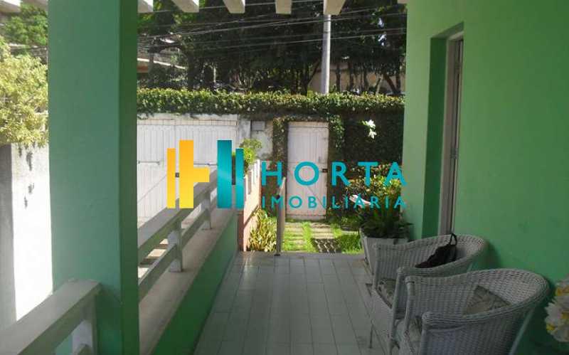 9026bb81b4b017a82eddf83f62426a - Casa à venda Rua Gregório de Castro Morais,Jardim Guanabara, Rio de Janeiro - R$ 1.500.000 - CPCA50005 - 4