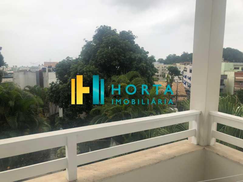 b8cac35b-6662-4b00-8186-7d8330 - Casa à venda Rua Gregório de Castro Morais,Jardim Guanabara, Rio de Janeiro - R$ 1.500.000 - CPCA50005 - 28
