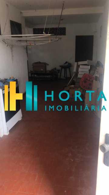 ba8e9501-269c-4641-9fa7-b728ce - Casa à venda Rua Gregório de Castro Morais,Jardim Guanabara, Rio de Janeiro - R$ 1.500.000 - CPCA50005 - 31