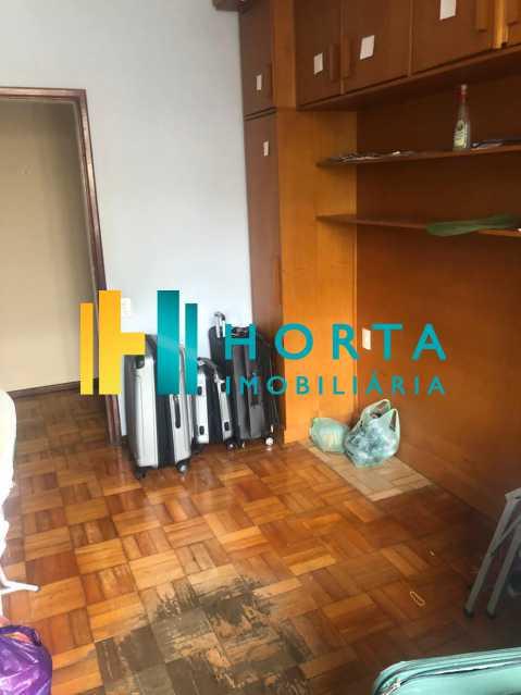 dd8b430c-40b8-4c9f-94e6-c9dd78 - Casa à venda Rua Gregório de Castro Morais,Jardim Guanabara, Rio de Janeiro - R$ 1.500.000 - CPCA50005 - 14