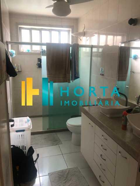 e90910f9-14e2-49d0-a542-8e6ec0 - Casa à venda Rua Gregório de Castro Morais,Jardim Guanabara, Rio de Janeiro - R$ 1.500.000 - CPCA50005 - 20