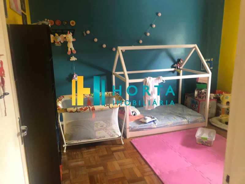ff262e57-e206-48a1-b14d-513af9 - Casa à venda Rua Gregório de Castro Morais,Jardim Guanabara, Rio de Janeiro - R$ 1.500.000 - CPCA50005 - 17