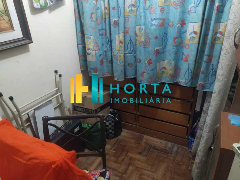78dd9fc8-9d7c-4887-919c-4b8231 - Apartamento à venda Avenida Ataulfo de Paiva,Leblon, Rio de Janeiro - R$ 1.320.000 - CPAP31505 - 26