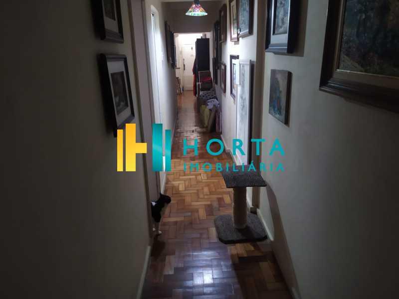 40981add-2ec5-4c59-896d-11fbca - Apartamento à venda Avenida Ataulfo de Paiva,Leblon, Rio de Janeiro - R$ 1.320.000 - CPAP31505 - 7