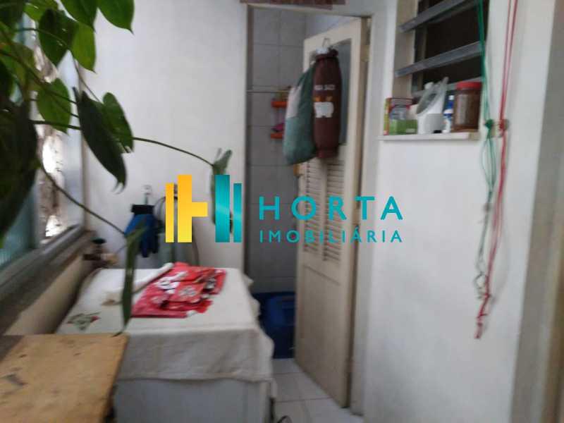 985440bf-bd1c-40ee-8296-f3a778 - Apartamento à venda Avenida Ataulfo de Paiva,Leblon, Rio de Janeiro - R$ 1.320.000 - CPAP31505 - 28
