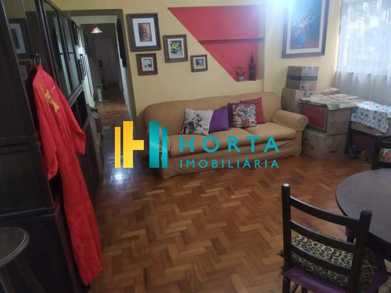 a2e1fdd1-7980-48a2-ae57-380eb3 - Apartamento à venda Avenida Ataulfo de Paiva,Leblon, Rio de Janeiro - R$ 1.320.000 - CPAP31505 - 4
